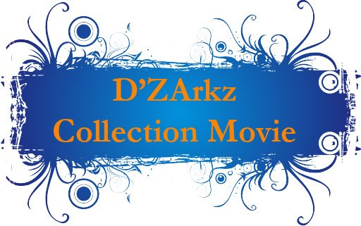 D'ZArkz Collection Movie & Video