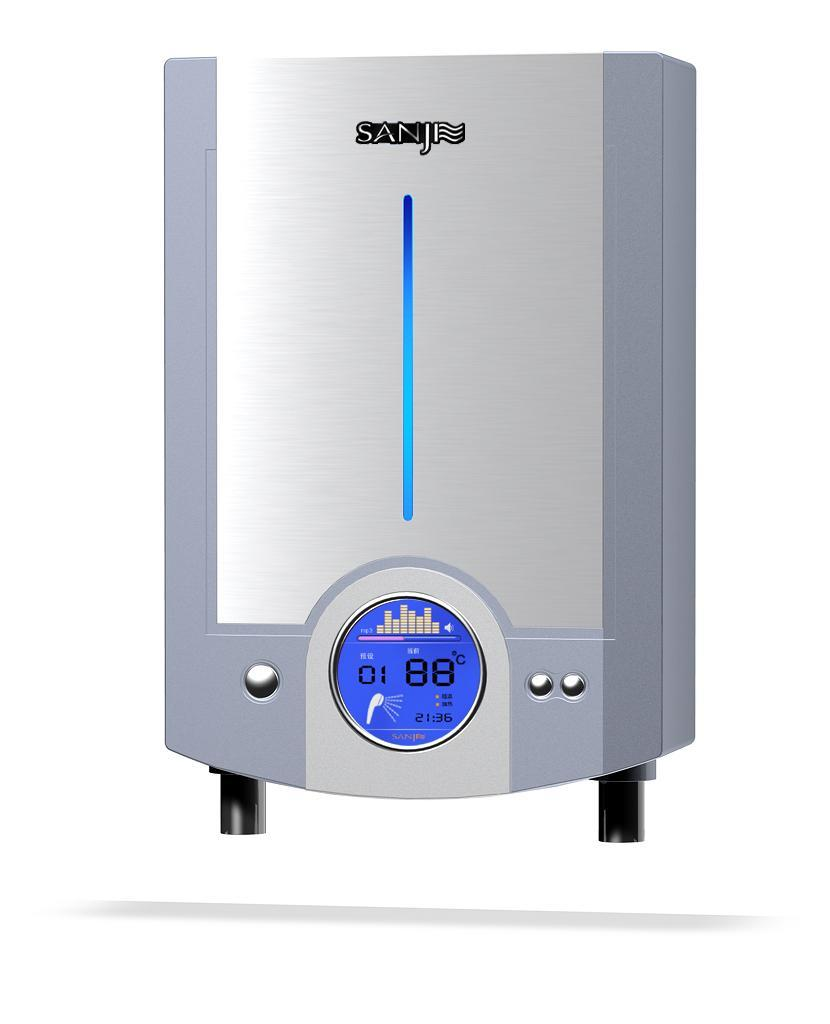 Information about H2o Heater All INFORMATIONZ