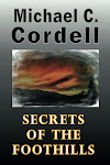 New! Secrets of the Foothills