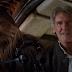 """Assista ao segundo teaser de """"Star Wars: O Despertar da Força"""""""