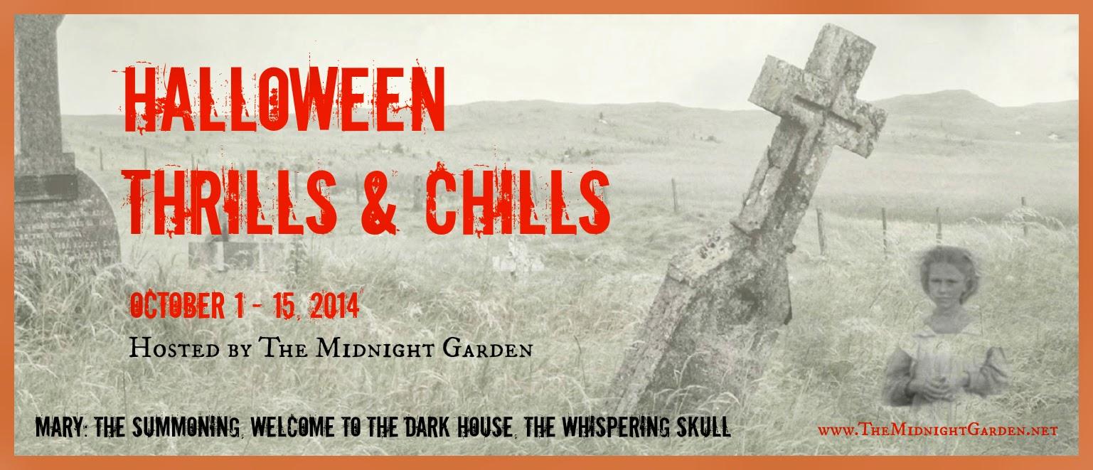 http://www.themidnightgarden.net/2014/10/halloweenthrillsandchills.html