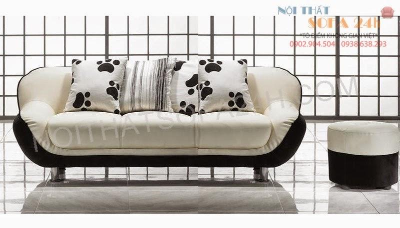 Sofa băng dài D144