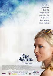 Blue Jasmine (2013) Online Subtitrat | Filme Online