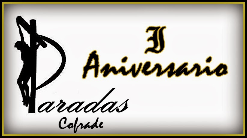 I Aniversario