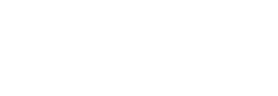 The Warford Foundation, Inc Blog