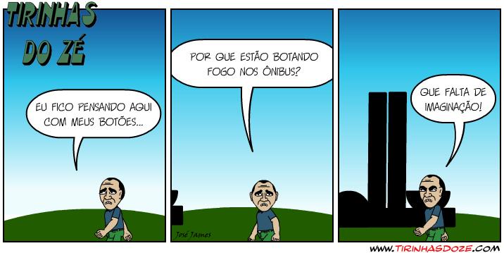 Fogo.png (716×359)