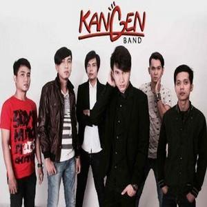download music mp3 terbaru di stafa band