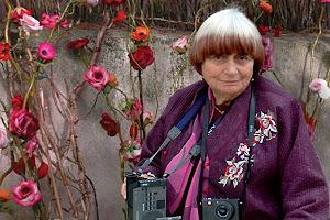 Agnès Varda, ange gardien de la rue Daguerre