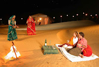 http://www.incredibleindiatour.net/rajasthan-tour-packages.php