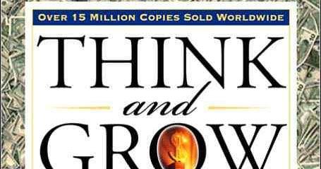 Download ~REPACK~ Think And Grow Rich Bahasa Indonesia Pdf Think-and-Grow-Rich