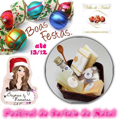 http://4.bp.blogspot.com/-kao-CN0hbHg/TsEig8WxsXI/AAAAAAAAGGA/wUIKo6gMvRc/s1600/Sorteio%2Bsabonetes%2BVilla%2BPano%2B%25281%2529.jpg