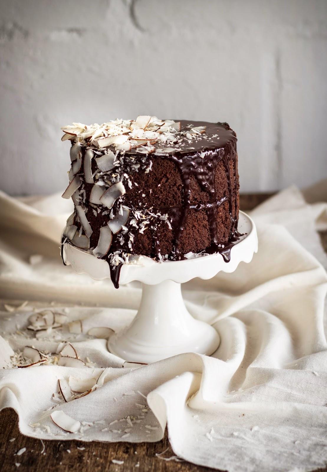 Swop Cake Mix