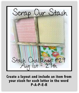 http://scrapourstash.blogspot.com/p/current-challenges.html