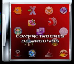 Compactadores-Logo