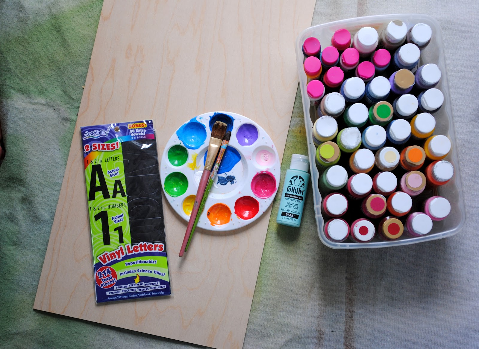 Cool diy projects for your room viewing gallery - Art projects for your room ...
