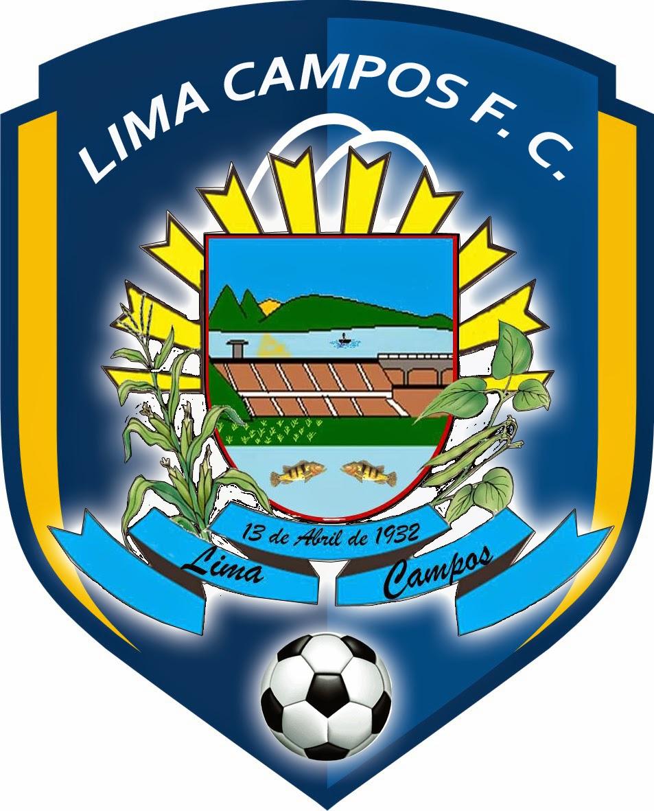 LIMA CAMPOS F. C.