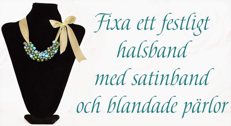 http://smyckestillbehor.se/info/mc-festligt-parlhalsband/