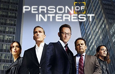 Cinema static is person of interest getting cancelled