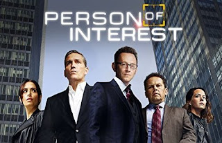 Is Person of Interest getting itself cancelled?