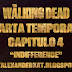 The Walking Dead - Cuarta Temporada - Capitulo 4 - Indifference - HD