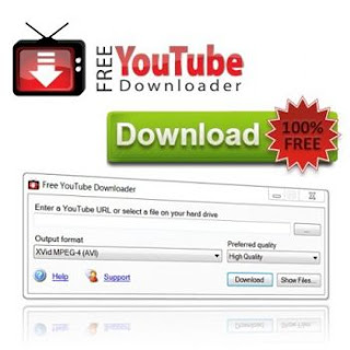 Youtube Downloader Latest Full Version Free Download