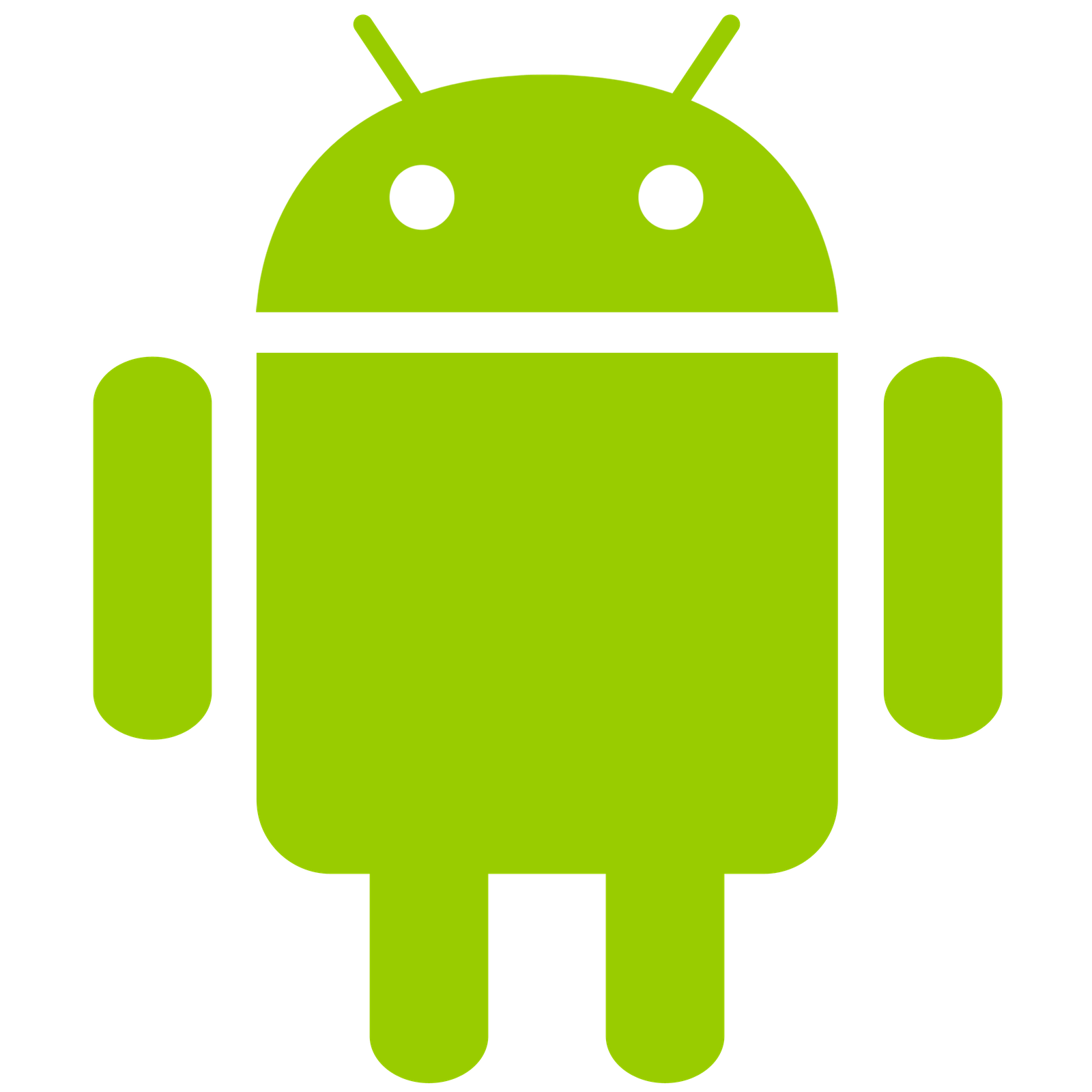 Google android phones - f1414