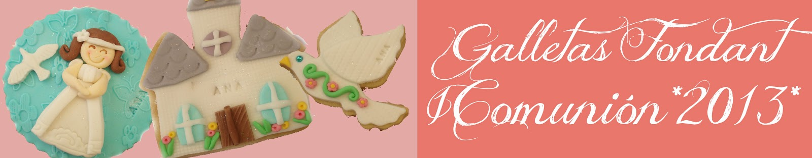 http://deliciaskawaii.blogspot.com.es/2013/05/galletas-de-comunion-2013-las-galletas.html