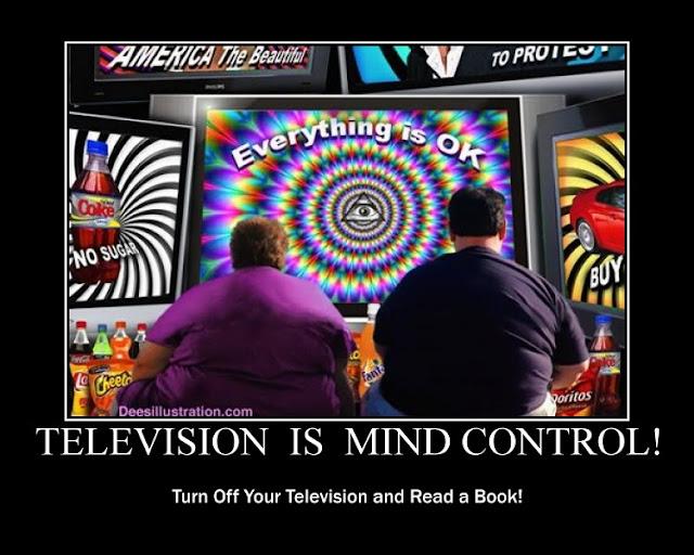 http://4.bp.blogspot.com/-kavbch2GgQI/UIq5GyF5kKI/AAAAAAAAApY/r2q3lccDthw/s1600/TV_Mind_Control.jpg