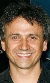 José Sánchez Mota (Humorista)