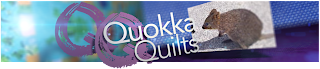 Quokka Quilts
