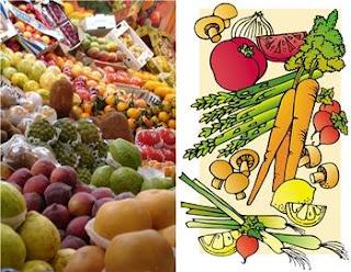 frutas-verduras-liberoalimentos