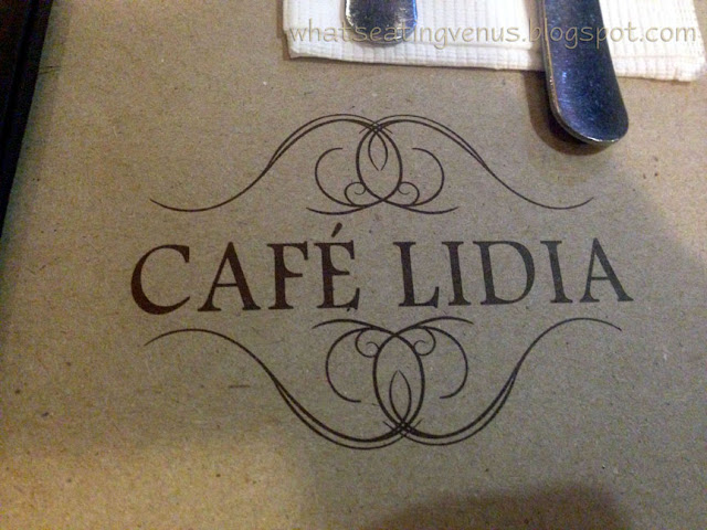 cafe lidia marikina, cafe lidia address, cafe lidia location