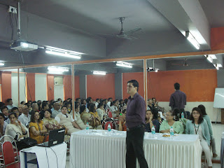 Career Guidance and Counselling in Mumbai