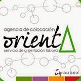 Agencia de Colocación AUPEX