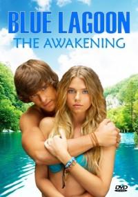 Post thumbnail of Blue Lagoon The Awakening (2012)