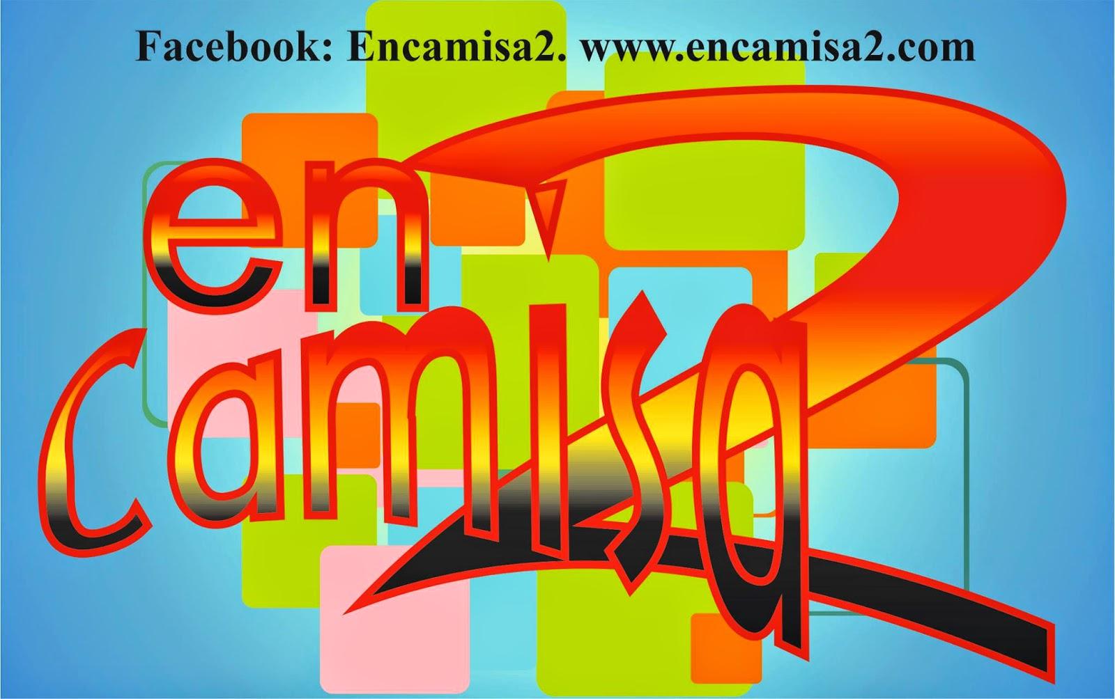 https://www.facebook.com/encamisados.serigrafia?fref=ts