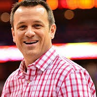 Jeff Walz Presents 2013 Summer Camps and Clinics