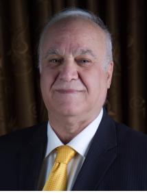 د.مظهرمحمد صالح