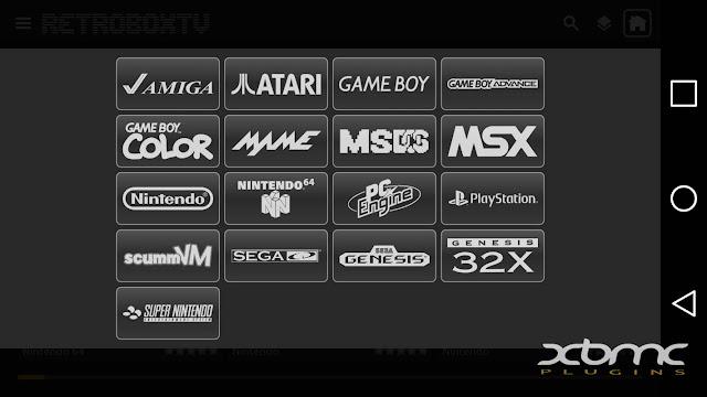 RETROBOXTV 2.0