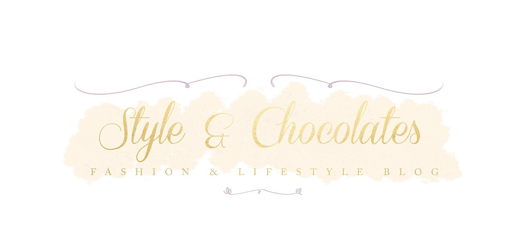 Style and Chocolates