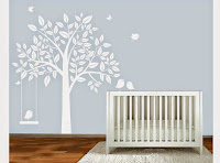 Tips for Choosing Wall Decals and Stickers for your Room