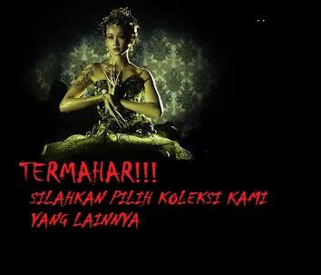 Paranormal Indonesia, Transfer Ilmu Spiritual, Pengobatan Alternatif, dan Solusi Masalah Kehidupan, Konsultasi Masalah Cinta.