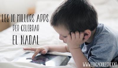 http://www.educacioilestic.cat/2013/11/les-10-millors-apps-per-celebrar-el.html