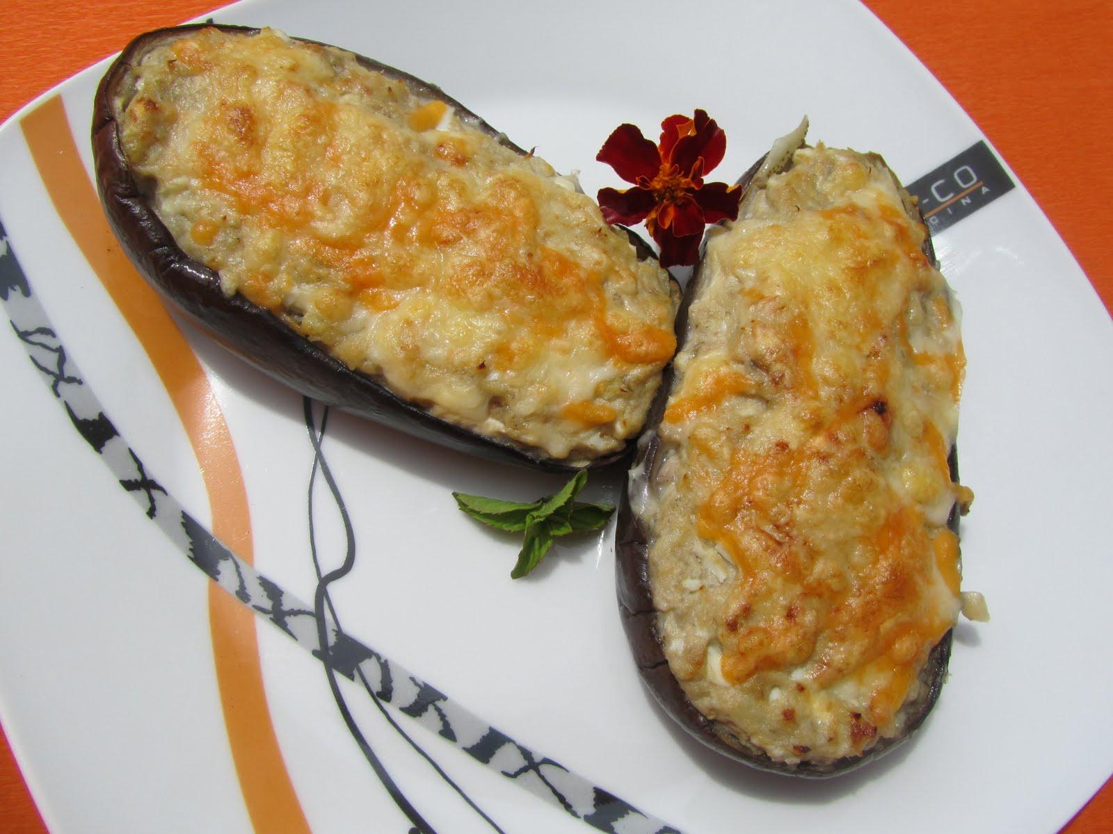 Hermoso Recetas De Cocina Sencillas Y Sanas Fotos La Cocina  ~ Recetas Faciles Y Bajas En Calorias