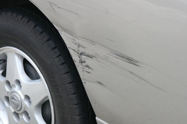 Kinh nghiệm mua xe hơi cũ