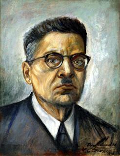 José Clemente Orozco. Biografía