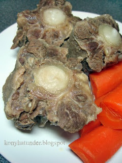 cooked-oxtail