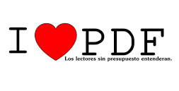 PDF ♡
