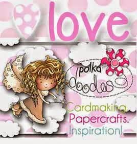 PolkaDoodles Challenge