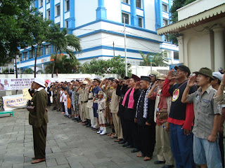 Pemilu KOBA